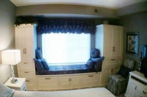 Bedroom / Dressers