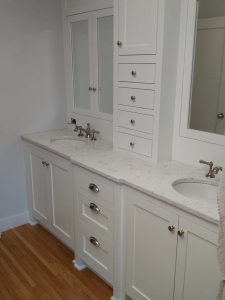 bathroom+cabinets